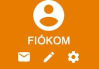fiok-ikon