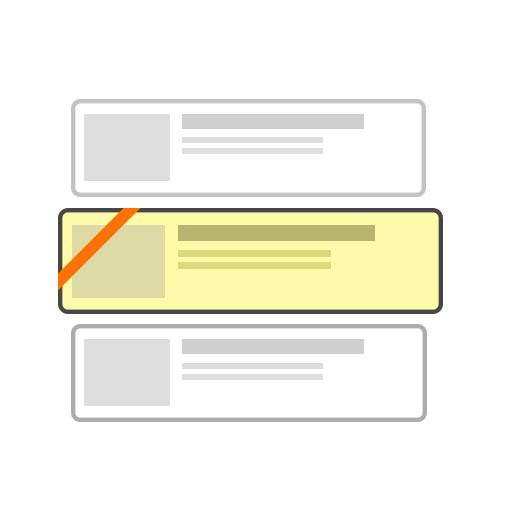 96a142ead2 Miért érdemes kiemelést használni? - Nextapro Blog