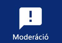 moderacio